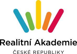 realitní akademie